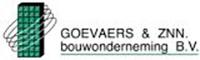 Goevaers