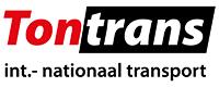 TonTrans